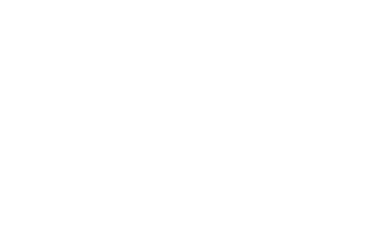 Carasy - Huissiers de justice