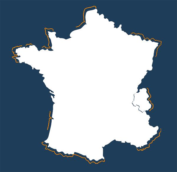 Carasy - Huissier de Justice - France